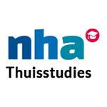 NHA kortingscode