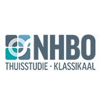 NHBO kortingscode