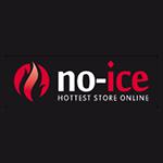 No-Ice
