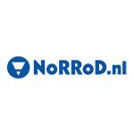 NoRRoD