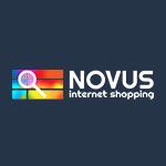 Novus Fumus kortingscode