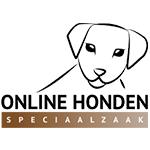 Onlinehondenspeciaalzaak kortingscode