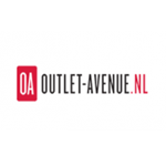 Outlet-Avenue kortingscode