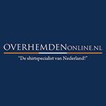 OverhemdenOnline