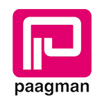 Paagman kortingscode
