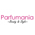 Parfumania