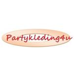 Partykleding4u kortingscode