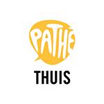 Pathé kortingscode