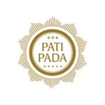 Patipada kortingscode