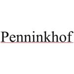 Penninkhof kortingscode