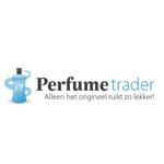 Perfumetrader kortingscode