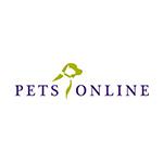 Petsonline kortingscode
