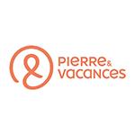 Pierre et Vacances kortingscode