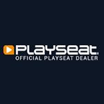 Playseat kortingscode