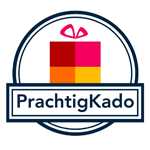 Prachtig Kado kortingscode
