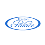 Preston Palace kortingscode