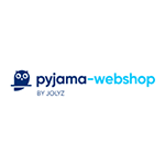 Pyjama Webshop kortingscode