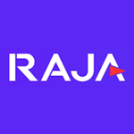 Rajapack kortingscode