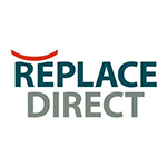 ReplaceDirect kortingscode