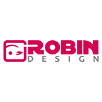 Robin Design