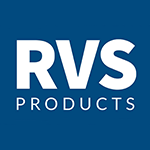 RVS Products kortingscode