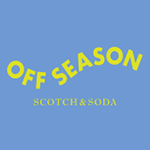 Scotch & Soda Outlet kortingscode
