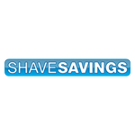 ShaveSavings kortingscode