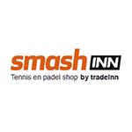 Smashinn kortingscode