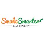 SmokeSmarter
