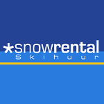Snowrental kortingscode