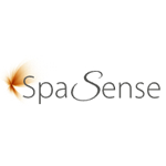 SpaSense