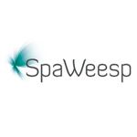 SpaWeesp kortingscode