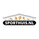 Sporthuis