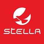 Stella kortingscode