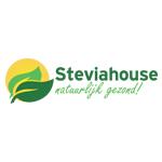 Steviahouse