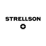 Strellson kortingscode