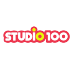 Studio 100 kortingscode