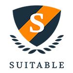 Suitableshop kortingscode