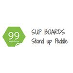 Supboard 99 kortingscode