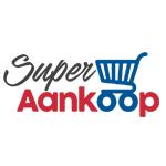 Superaankoop kortingscode