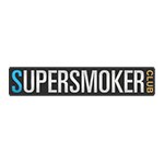 Supersmokerclub