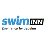 Swiminn kortingscode