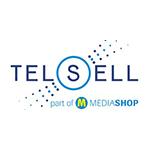 Tel Sell