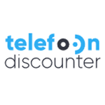 Telefoondiscounter