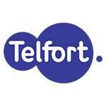Telfort kortingscode