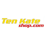 Ten Kate Shop