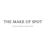 The Make Up Spot kortingscode