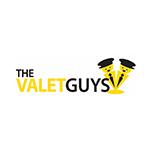 The Valet Guys kortingscode