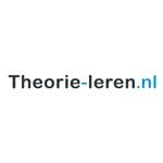 Theorie-leren.nl kortingscode