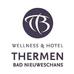 Thermen Bad Nieuweschans kortingscode